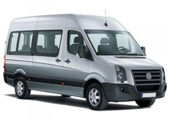 ЗАПЧАСТИ для Mercedes-Benz Sprinter